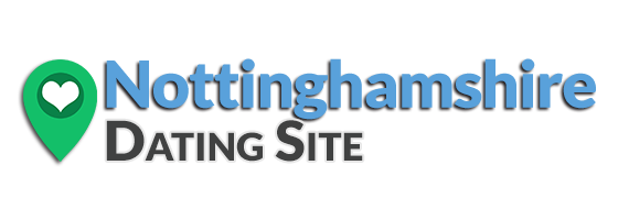 The Nottinghamshire Dating Site